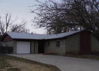 Foreclosure Home in Lawton, OK, 73501,  SE WILSHIRE TER ID: F4525101