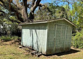 Foreclosure Home in Mobile, AL, 36693,  ROCHELLE ST ID: F4525111