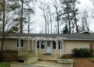 Foreclosure Home in Winterville, NC, 28590,  BAYWOOD DR ID: F4525112