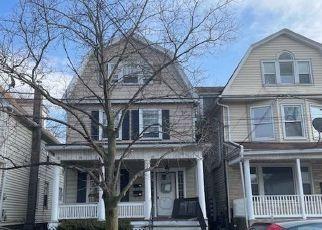 Casa en ejecución hipotecaria in Wilkes Barre, PA, 18705,  N WASHINGTON ST ID: F4525121