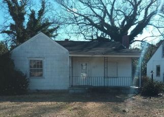 Foreclosure Home in Fayetteville, NC, 28301,  CIRCLE CT ID: F4525122