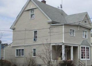 Casa en ejecución hipotecaria in Bridgeport, CT, 06604,  HILLSIDE AVE ID: F4525138