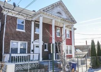 Foreclosure Home in Bridgeport, CT, 06610,  EAST AVE ID: F4525139