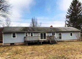 Casa en ejecución hipotecaria in Southington, CT, 06489,  PLEASANT ST ID: F4525167