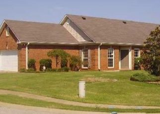 Foreclosed Homes in Bessemer, AL, 35022, ID: F4525168