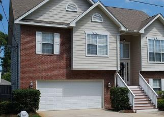 Casa en ejecución hipotecaria in Miramar Beach, FL, 32550,  LONG LAKE DR ID: F4525176