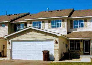 Casa en ejecución hipotecaria in Carver Condado, MN ID: F4525178