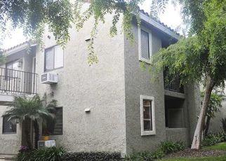 Foreclosure Home in San Diego, CA, 92126,  JADE COAST RD ID: F4525179
