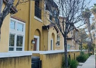 Casa en ejecución hipotecaria in National City, CA, 91950,  MARIPOSA CIR ID: F4525191