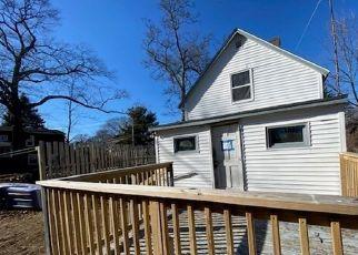 Foreclosure Home in Warwick, RI, 02889,  CAMBRIDGE AVE ID: F4525193