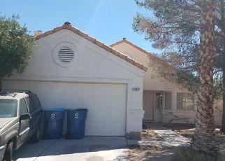 Casa en ejecución hipotecaria in Las Vegas, NV, 89108,  CANYON ROSE WAY ID: F4525198