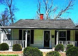 Casa en ejecución hipotecaria in Franklin Condado, MO ID: F4525205