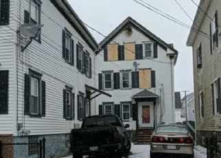 Foreclosed Homes in New Bedford, MA, 02740, ID: F4525228