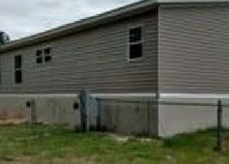 Foreclosure Home in Chesterfield county, SC ID: F4525236