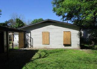 Foreclosure Home in Montgomery, AL, 36110,  CHELSEA DR ID: F4525241
