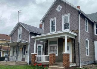 Foreclosure Home in Fort Wayne, IN, 46808,  3RD ST ID: F4525244