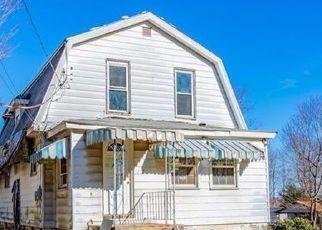 Casa en ejecución hipotecaria in Butler, PA, 16001,  WINTERGREEN DR ID: F4525258