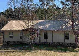 Foreclosure Home in Gadsden, AL, 35907,  LACKEY RD ID: F4525263