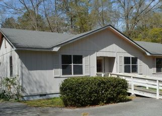 Casa en ejecución hipotecaria in Macon, GA, 31217,  MASSEYVILLE RD ID: F4525271
