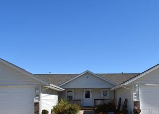 Foreclosure Home in Johnson county, IA ID: F4525273