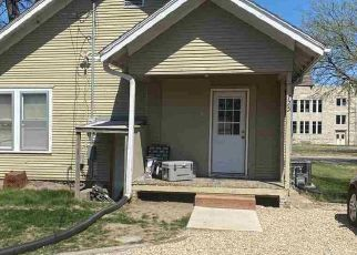 Foreclosure Home in Manhattan, KS, 66502,  BLUEMONT AVE ID: F4525276