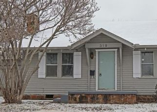 Foreclosure Home in Osage county, OK ID: F4525285