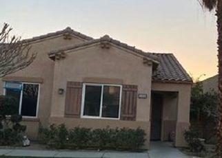 Casa en ejecución hipotecaria in Coachella, CA, 92236,  CHARDONNAY CIR ID: F4525296