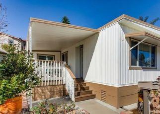 Foreclosure Home in Escondido, CA, 92026,  W EL NORTE PKWY SPC 295 ID: F4525308