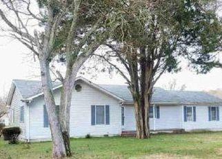 Foreclosure Home in Laurel, DE, 19956,  WEBB AVE ID: F4525315
