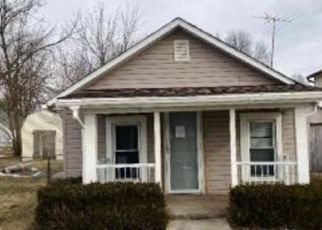 Foreclosure Home in Muncie, IN, 47302,  E 16TH ST ID: F4525319