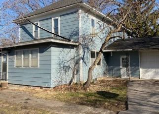 Foreclosure Home in Hamilton county, IA ID: F4525333