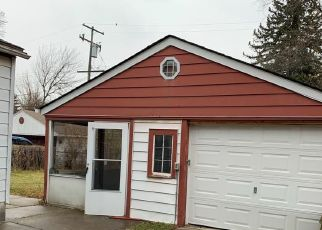 Foreclosure Home in Redford, MI, 48239,  HAZELTON ID: F4525402