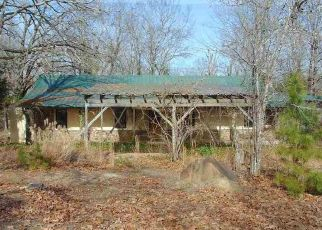Foreclosure Home in Perry county, AR ID: F4525617