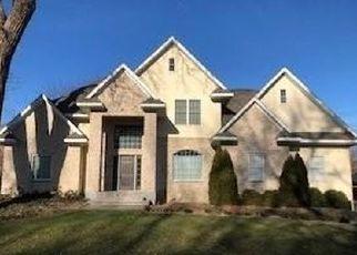 Foreclosure Home in Johnson county, IA ID: F4525633