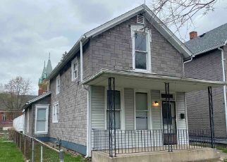 Foreclosure Home in Fort Wayne, IN, 46808,  3RD ST ID: F4525635