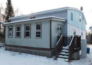 Casa en ejecución hipotecaria in Tomahawk, WI, 54487, N9575 ZENITH TOWER RD ID: F4525645