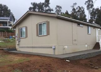 Foreclosure Home in San Diego county, CA ID: F4525650