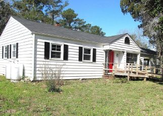 Foreclosure Home in Carteret county, NC ID: F4525655