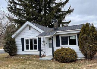 Foreclosure Home in Antigo, WI, 54409,  FREIBURGER AVE ID: F4525661