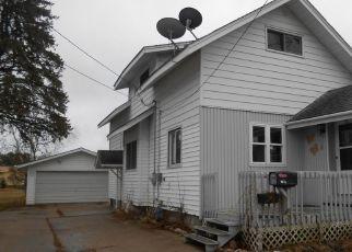 Foreclosure Home in Antigo, WI, 54409,  6TH AVE ID: F4525662