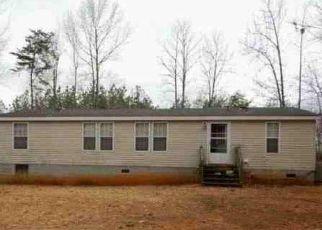 Casa en ejecución hipotecaria in Buckingham Condado, VA ID: F4525677