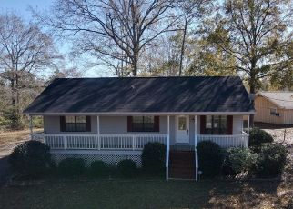Foreclosure Home in Carriere, MS, 39426,  RIDGEVIEW DR ID: F4525690