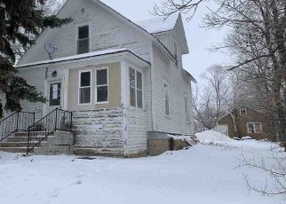 Foreclosure Home in Kenmare, ND, 58746,  2ND AVE NW ID: F4525691