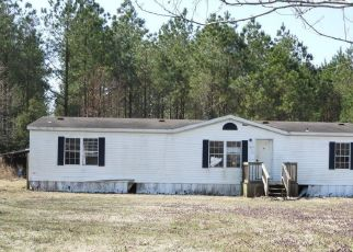 Foreclosure Home in Martin county, NC ID: F4525705