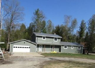 Foreclosure Home in Arenac county, MI ID: F4525708