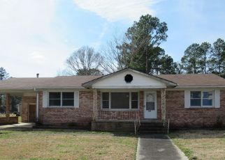 Foreclosure Home in Pamlico county, NC ID: F4525718