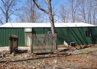 Casa en ejecución hipotecaria in Camden Condado, MO ID: F4525719