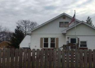 Foreclosure Home in Saginaw county, MI ID: F4525740
