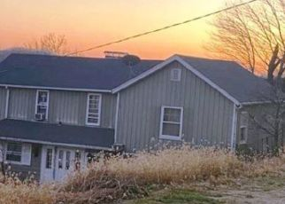 Casa en ejecución hipotecaria in Louisiana, MO, 63353,  KENTUCKY ST ID: F4525751