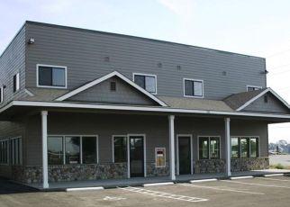 Foreclosure Home in Kittitas county, WA ID: F4525765